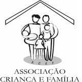 Associação Criança & Família
